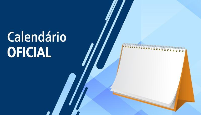 IDia dos Colaboradores da Mineração e Dia da Segurança do Cidadão são incluídos no calendário oficial de Parauapebas
